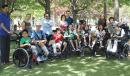 Enfants handicapés expulsés: l'organisme responsable se défend