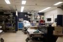 Pas plus de lits fermés cet été aux hôpitaux de Gatineau et Hull