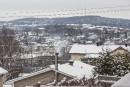 Bénéfices records à Hydro grâce aux grands froids