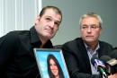 Mort de Rébecca Lévesque: l'ancien avocat réclame ses honoraires
