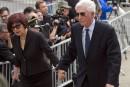 Retour de Duceppe: Beaulieu a lui-même entrepris les démarches