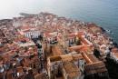 L'Italie veut transformer certains de ses phares en hôtels
