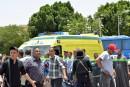 Égypte: les djihadistes semblent changer de cibles en visant le tourisme