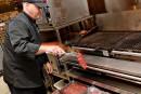 Hausse du prix des aliments: un défi de taille pour les restaurateurs
