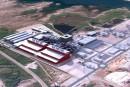 Une séance du BAPE dès mercredi sur le projet d'usine de silicium de FerroQuébec