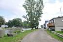 Chemin du lac Saint-Pierre: Louiseville va demander l'aide de Dessau