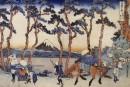 <em>Inspiration Japon</em> au MNBAQ: reflets japonisants