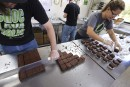 La Cour suprême permet les biscuits et crèmes au cannabis pour les patients