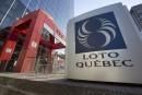 Des gros lots alléchants aident Loto-Québec