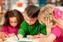 Les enfants poussés vers le privé, selon les centres de la petite enfance
