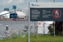 Le Comité de vigilance des activités portuaires déplore des absences