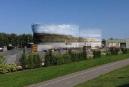 Valero «embellira» ses conduites et les réservoirs le long du fleuve Saint-Laurent
