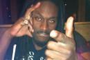Liberté refusée pour l'ex-rappeur Sam Sanon, alias Jay Price