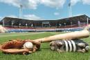 Les Capitales tiendront leur camp d'entraînement à l'extérieur de Québec