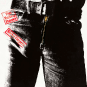 Rolling Stones:<em>Sticky Fingers</em> une nouvelle fois ****1/2