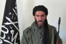 La Libye annonce la mort du chef djihadiste Mokhtar Belmokhtar