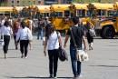 Projet-pilote à l'école: sextos, homosexualité etporno au menu