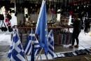 Toujours le dialogue de sourds entre Athènes et ses créanciers