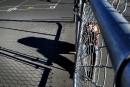 Hausse du nombre de cas pour abus physique (vidéo)