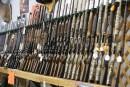 Registre des armes: l'explosion des coûts «évitable» dit Couillard<strong></strong>