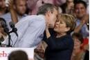Un nouveau prince Bush vise la Maison-Blanche