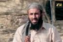 Le chef d'Al-Qaïda dans la péninsule arabique tué