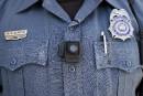 Un coroner recommande le port de caméras par les policiers