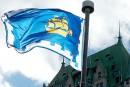 La Ville de Québec s'entend avec ses cadres