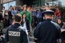 Arrestation pendant le Printemps Érable: trois policiers blanchis
