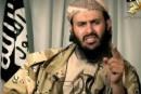 Qassem al-Rimi, nouveau chef d'Al-Qaïda dans la péninsule arabique