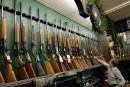 Registre des armes: Harper reconnaît avoir encouragé la destruction des données