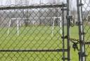 Terrains de soccer: Godbout veut un plan de réfection