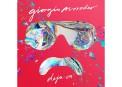 Giorgio Moroder: dommage **1/2