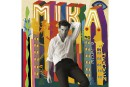 Mika: sans artifices... ou presque ****