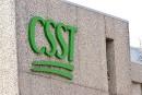 CSST: mesures de réduction de coûts... retardées