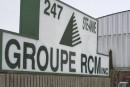 Bisbille au sein du Groupe RCM