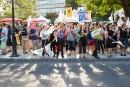 Québec renonce à imposer certaines pénalités financières aux écoles