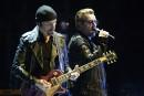 Bono: «Quand Raif Badawisera libéré, ce sera un<em>Beautiful Day</em>»