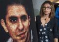 Le certification de sélection de Raif Badawi remis cet après-midi