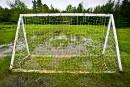 Terrains de soccer: Sévigny admet qu'il y a un problème