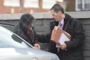 Le pédophile Denis Nadeau écope de 4 ans de prison