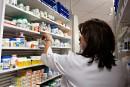 Québec s'entend avec les pharmaciens