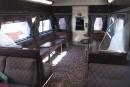 Train de passagers Montréal-Sherbrooke : le projet est remis sur les rails