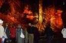 Foresta Lumina en images