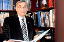 Michel Rivard à la défense du Sénat