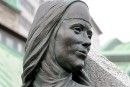 Catherine, figure spirituelle inspirante