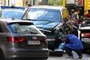 Autriche: le forcené de Graz auditionné, la ville en deuil