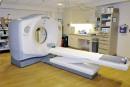 Examens médicaux: les listes d'attente s'allongent, dénonce la CAQ