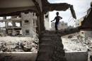 «Possibles» crimes de guerre à Gaza: cinq questions pour comprendre