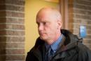 Délit de fuite: le policier Lebel reconnu coupable